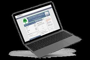 UKRFCU - Online Banking