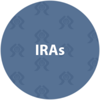 IRAs Graphics UKRFCU