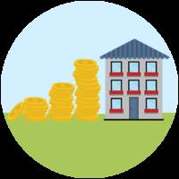Investment Property UKRFCU