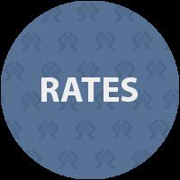 Rates ukrfcu graphic