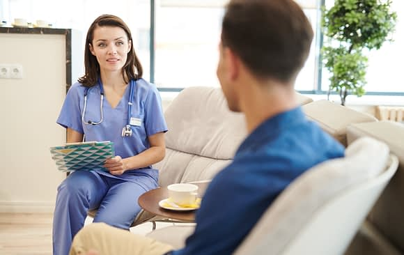 National Nurses Week: Freebies and Discounts for Health Care Workers