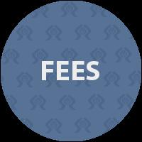 Fees UKRFCU Graphic